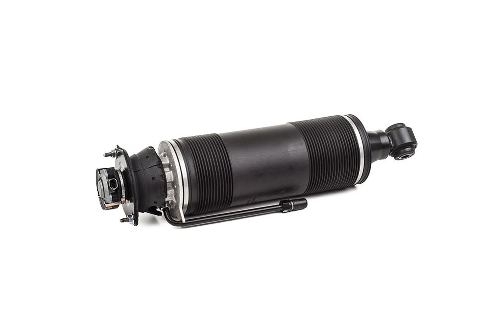 hotte Topran 722 537 joint culasse de cylindre PSA