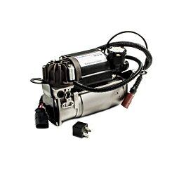 Compresseur Suspension Audi A8 D3 10-12 Cylindre 4E0616007E