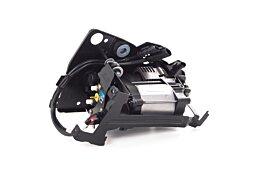 Compresseur Suspension VOLVO XC60 II 31360720