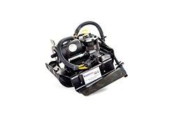 Compresseur Suspension Chevrolet Venture