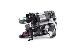BMW 7 Série G11/G12 Compresseur Suspension Pneumatique avec Support