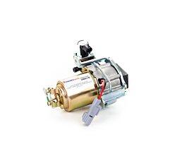Compresseur Suspension Lexus RX 300/330/350 48910-48010