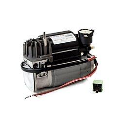 Compresseur Suspension BMW E65 Original WABCO 37226787616