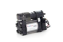 Compresseur Suspension Hyundai Genesis 08-17 55880-3N000