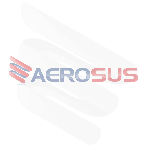 Mercedes-Benz CLS C218/X218 Air Suspension Compressor 2011